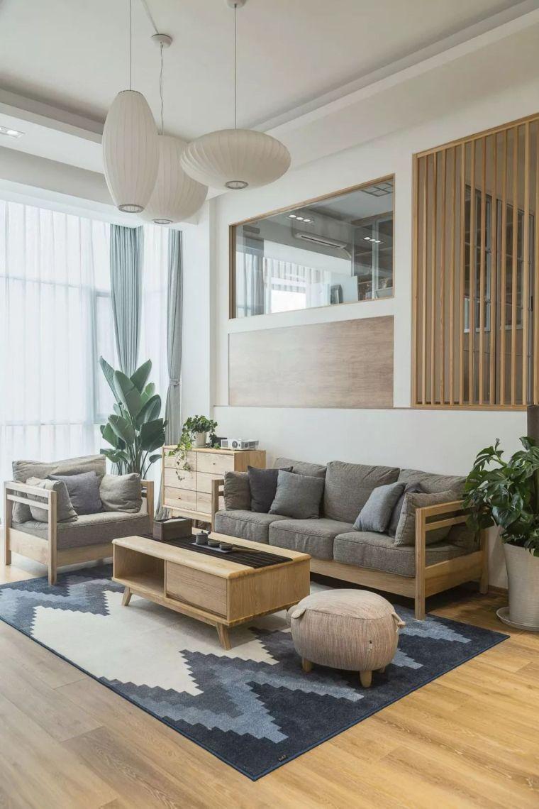 日式住宅,如何做到极致?_43