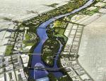 【美国】明尼阿波利斯市滨水景观设计
