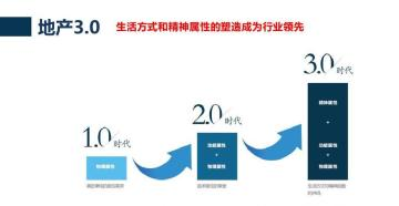 [山东]大型地产项目竞标报告149页(含案例,营销解析)