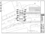 桥梁工程(乐林桥/融商桥/廊桥)施工图