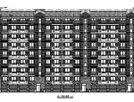某公寓楼建筑施工图