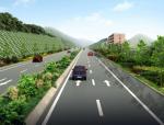 高速公路项目技术管理工作手册