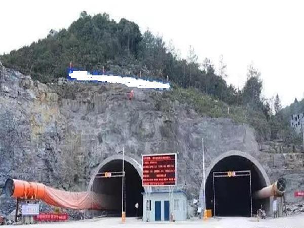 """不了解隧道施工?快来看""""新奥法""""与""""矿山法""""工法对照!"""