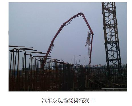 江苏省建筑业新技术应用示范工程应用成果评审申请书_5