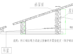 高层作业外墙装饰吊篮施工方案