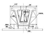 高速公路施工组织设计(共221页,图文丰富部署详细)