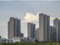 英华达(西安)通信科技研发楼给排水暖通安装工程监理实施细则