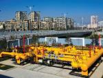 燃气工程施工管理