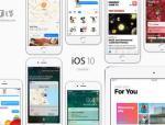 苹果推送iOS10.0.3正式版 iPhone7/7 Plus独享