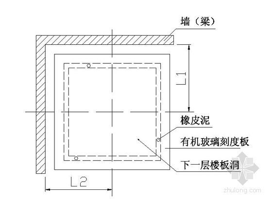 [深圳]高层医疗建筑管道安装施工方案(创鲁班奖)