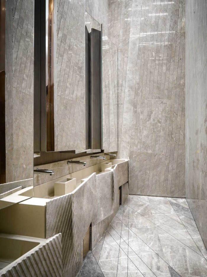 2016INSIDE国际室内设计与建筑大奖入围作品_24