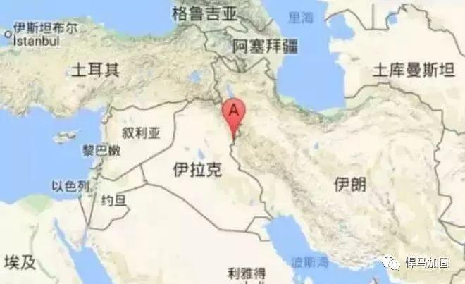 伊拉克地震 建筑抗震加固方法汇总!