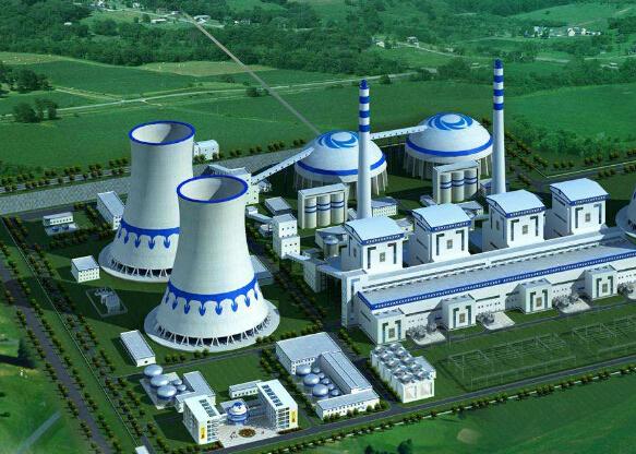 电厂项目安全文明施工管理制度汇编(364页,编制详细)