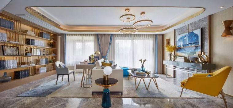 室内设计的流行趋势,你跟上了吗?_28
