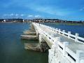 桥梁工程标准化图集(PPT版共69页)