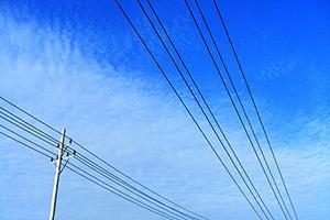 输电线路铜铝接头的危害与解决办法