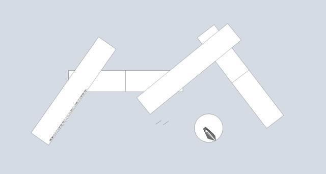 2个集装箱做的房子方案设计给大家参考_35