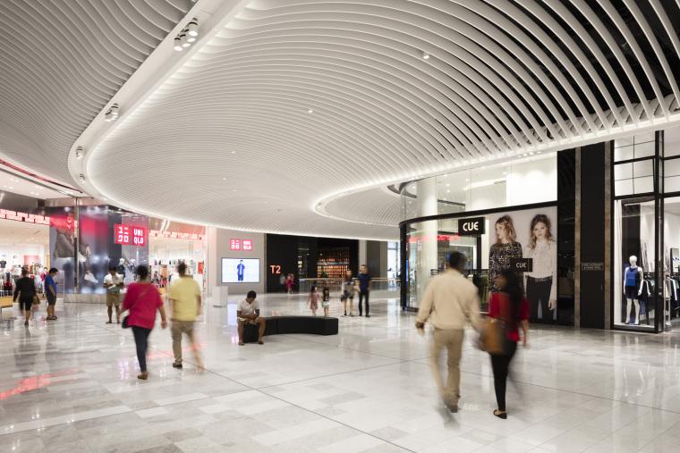 澳大利亚令伍特商业中心-25
