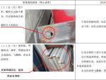 安装工程质量通病防治手册(140余页,附图多)