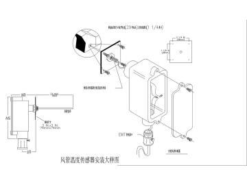 [广东]广州国际羽毛球培训中心智能化图纸(包括建筑设备监控系统、智能照明控制系统、电力监控系统、BMS集成管理系统)