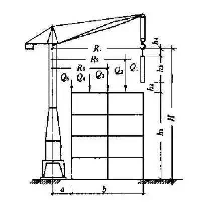 施工必看!装配式混凝土框架结构吊装工艺图文详解!_1