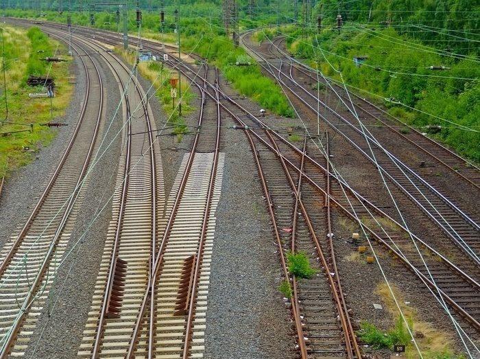 [郑州]铁路工程监理投标书