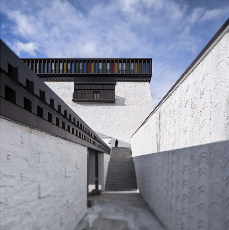 029-tibet-intangible-cultural-heritage-museum-by-shenzhen-huahui-design-co-ltd