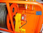 建筑工程起重机械及临时用电安全注意事项培训讲义(140余页,图文结合)