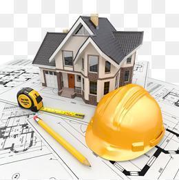 工程·电气安装施工标准