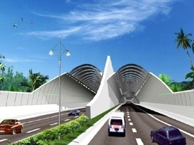 《城市地下工程建设新技术》培训讲义953页PPT(图文丰富)