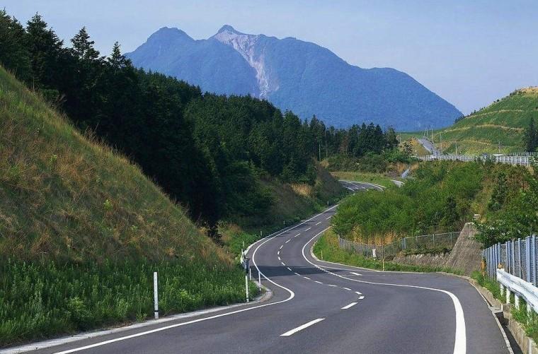道路及桥梁工程监理投标书(112页)