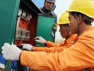 春节后复工各工种安全技术交底,看这一篇就够了!