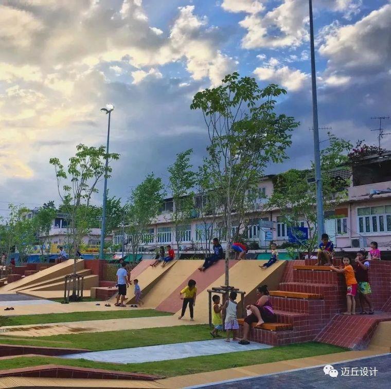 2019WLA世界建筑景观奖揭晓|生态创新_47