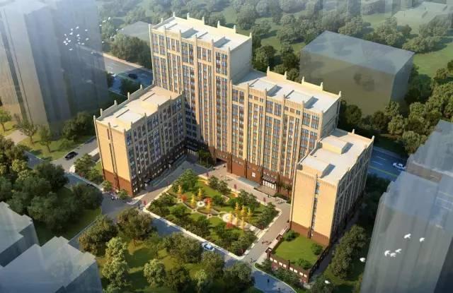 装配式建筑行业全国各地最新发展动态