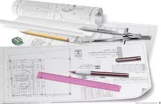 建筑设计行业中BIM技术的创新影响