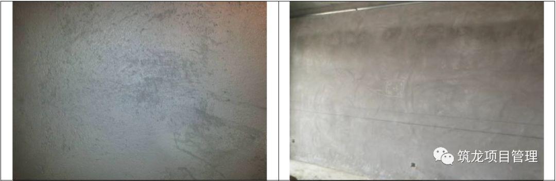 结构、砌筑、抹灰、地坪工程技术措施可视化标准,标杆地产!_80