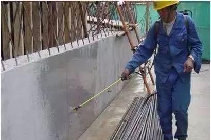 干货|防水工程质量通病的原因及防治方案_18