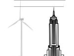 风机叶片能做多长?