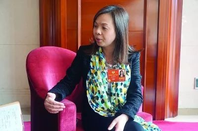 地源热泵技术将亮相杭州国际制冷展