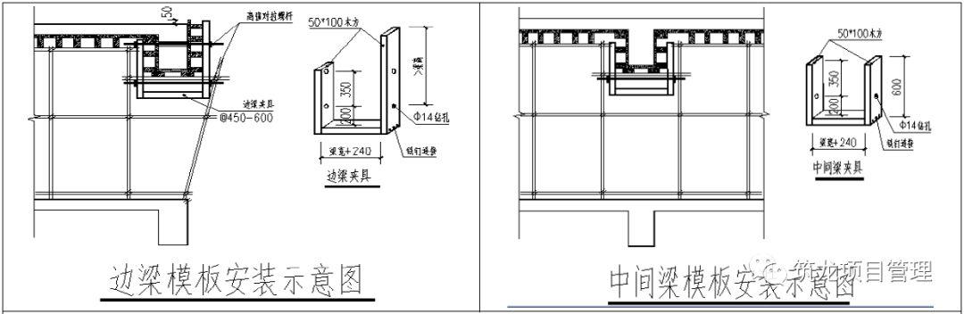 结构、砌筑、抹灰、地坪工程技术措施可视化标准,标杆地产!_15
