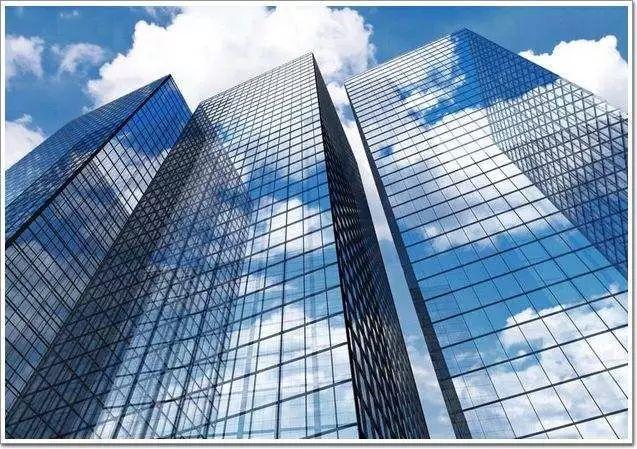超高层建筑单元式幕墙工程监理控制_1