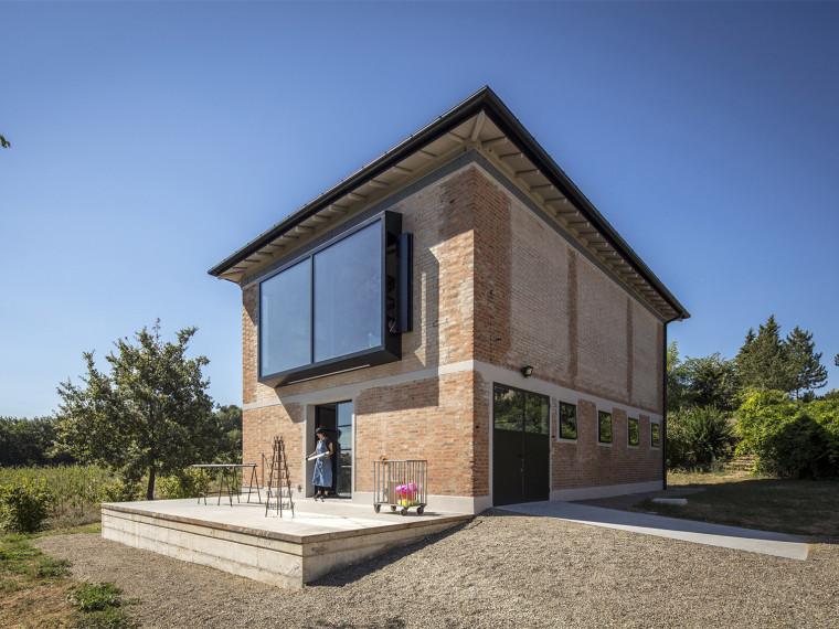 住宅楼工程机电设备安装施工组织设计