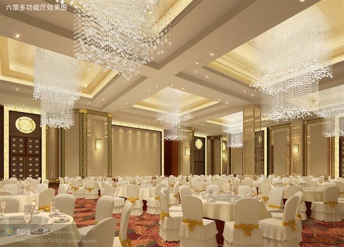 #我的年度作品秀#金马世纪酒店_11