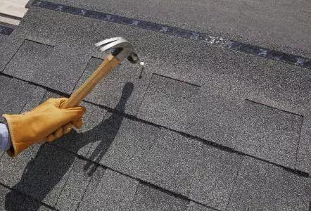 屋面施工如何一次达标?做好这些就ok