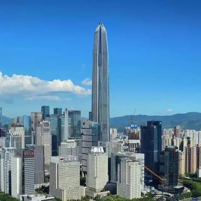 """7项实用的超高层建筑物基础质量控制措施,让您的工程更上""""亿""""_9"""