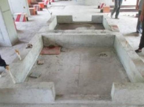 通病防治|建筑卫生间防水常见问题及优秀做法汇总_17