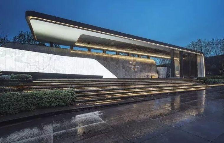 成都8大最新精品楼盘:万科+龙湖+绿城+保利+中南...._28