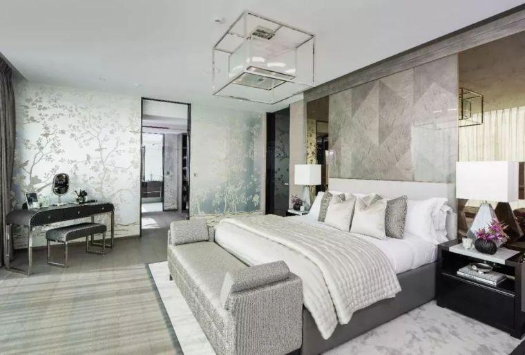 """迪拜造了""""天空中的别墅"""",最小户型300平米,顶层复式卖3.4亿_33"""