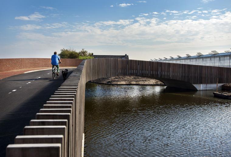 污水管道基坑开挖钢板桩支护施工方案