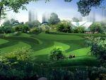 园林绿化全年管护概要